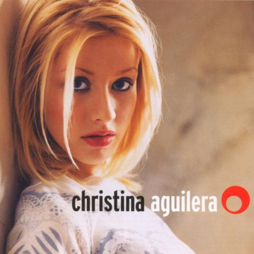 Easily Download Christina Aguilera Printable PDF piano music notes, guitar tabs for Piano, Vocal & Guitar (Right-Hand Melody). Transpose or transcribe this score in no time - Learn how to play song progression.