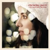 Download or print Christina Perri Something About December Sheet Music Printable PDF 5-page score for Pop / arranged Piano, Vocal & Guitar (Right-Hand Melody) SKU: 93874.