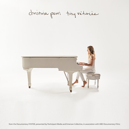 Easily Download Christina Perri Printable PDF piano music notes, guitar tabs for Piano, Vocal & Guitar (Right-Hand Melody). Transpose or transcribe this score in no time - Learn how to play song progression.