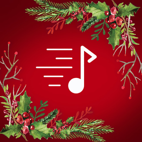 Easily Download Christmas Carol Printable PDF piano music notes, guitar tabs for Clarinet and Piano. Transpose or transcribe this score in no time - Learn how to play song progression.