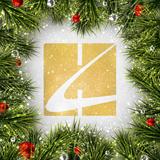 Download or print Christmas Carol Good Christian Men, Rejoice Sheet Music Printable PDF 1-page score for Winter / arranged Guitar Lead Sheet SKU: 186603.