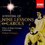 Download or print Christmas Carol Good King Wenceslas Sheet Music Printable PDF 2-page score for Winter / arranged Guitar Ensemble SKU: 165949.