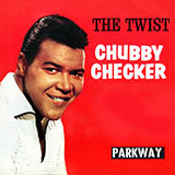 Download or print Chubby Checker Limbo Rock Sheet Music Printable PDF 2-page score for Pop / arranged Marimba Solo SKU: 467033.