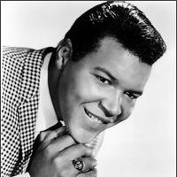 Easily Download Chubby Checker Printable PDF piano music notes, guitar tabs for Marimba Solo. Transpose or transcribe this score in no time - Learn how to play song progression.