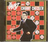 Download or print Chubby Checker The Twist Sheet Music Printable PDF 1-page score for Pop / arranged ChordBuddy SKU: 166063.