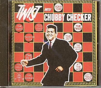Easily Download Chubby Checker Printable PDF piano music notes, guitar tabs for Piano, Vocal & Guitar (Right-Hand Melody). Transpose or transcribe this score in no time - Learn how to play song progression.