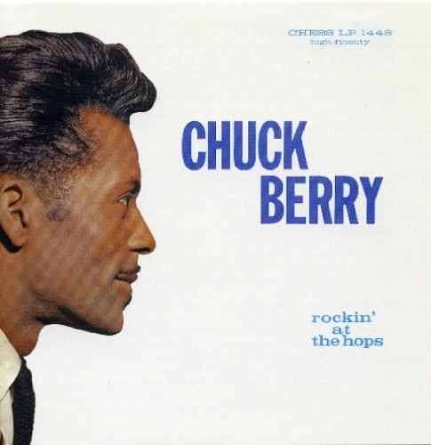 Easily Download Chuck Berry Printable PDF piano music notes, guitar tabs for Easy Guitar Tab. Transpose or transcribe this score in no time - Learn how to play song progression.