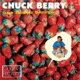Download Chuck Berry 'Sweet Little Sixteen' Printable PDF 2-page score for Rock / arranged Guitar Chords/Lyrics SKU: 107929.