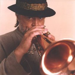 Download Chuck Mangione 'Peggy Hill' Printable PDF 3-page score for Jazz / arranged Trumpet Transcription SKU: 250836.