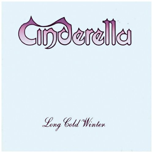 Easily Download Cinderella Printable PDF piano music notes, guitar tabs for Easy Guitar. Transpose or transcribe this score in no time - Learn how to play song progression.