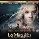 Download or print Claude-Michel Schonberg Les Miserables Piano Solo Movie Pack featuring Suddenly Sheet Music Printable PDF 18-page score for Film/TV / arranged Piano Solo SKU: 96159.