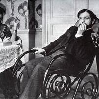 Download or print Claude Debussy Pour Invoquer Pan, Dieu Du Vent D'été Sheet Music Printable PDF 3-page score for Classical / arranged Piano Solo SKU: 28420.