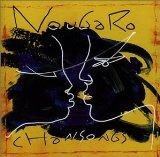 Claude Nougaro 'Prisonnier Des Nuages' 2-page score for Pop / arranged Piano & Vocal SKU: 115765.