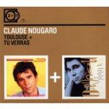 Download Claude Nougaro 'Western' Printable PDF 3-page score for Pop / arranged Piano & Vocal SKU: 115863.