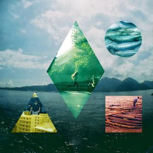 Easily Download Clean Bandit Printable PDF piano music notes, guitar tabs for SSA Choir. Transpose or transcribe this score in no time - Learn how to play song progression.