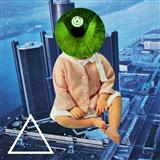 Download Clean Bandit 'Rockabye (feat. Sean Paul & Anne-Marie)' Printable PDF 10-page score for Pop / arranged Piano, Vocal & Guitar (Right-Hand Melody) SKU: 123850.