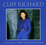 Download Cliff Richard 'Mistletoe And Wine' Printable PDF 3-page score for Pop / arranged Clarinet Duet SKU: 48543.