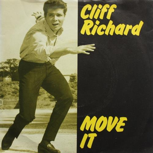 Easily Download Cliff Richard & The Drifters Printable PDF piano music notes, guitar tabs for Guitar Chords/Lyrics. Transpose or transcribe this score in no time - Learn how to play song progression.
