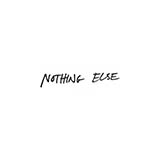 Download or print Cody Carnes Nothing Else Sheet Music Printable PDF 4-page score for Christian / arranged Piano, Vocal & Guitar (Right-Hand Melody) SKU: 435492.