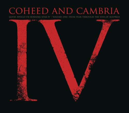 Easily Download Coheed And Cambria Printable PDF piano music notes, guitar tabs for Guitar Tab. Transpose or transcribe this score in no time - Learn how to play song progression.