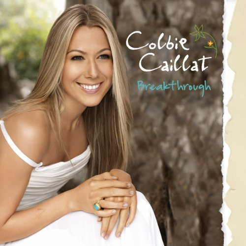 Easily Download Colbie Caillat Printable PDF piano music notes, guitar tabs for Piano, Vocal & Guitar (Right-Hand Melody). Transpose or transcribe this score in no time - Learn how to play song progression.