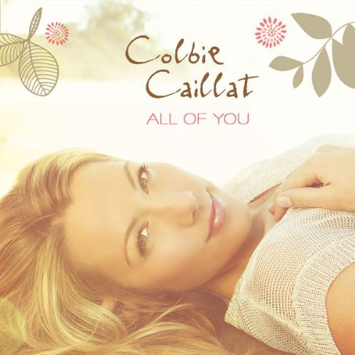 Easily Download Colbie Caillat Printable PDF piano music notes, guitar tabs for SATB Choir. Transpose or transcribe this score in no time - Learn how to play song progression.
