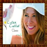 Download Colbie Caillat 'Feelings Show' Printable PDF 4-page score for Pop / arranged Guitar Chords/Lyrics SKU: 163015.