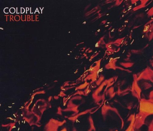 Easily Download Coldplay Printable PDF piano music notes, guitar tabs for Guitar Tab. Transpose or transcribe this score in no time - Learn how to play song progression.