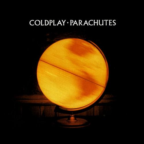 Easily Download Coldplay Printable PDF piano music notes, guitar tabs for Violin Solo. Transpose or transcribe this score in no time - Learn how to play song progression.