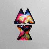 Download Coldplay 'Every Teardrop Is A Waterfall (arr. Susan Brumfield)' Printable PDF 14-page score for Pop / arranged 2-Part Choir SKU: 414511.