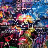 Download or print Coldplay Mylo Xyloto Sheet Music Printable PDF 2-page score for Rock / arranged Piano Solo SKU: 112028.