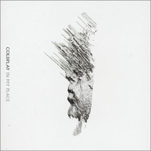 Coldplay, One I Love (live version), Piano, Vocal & Guitar
