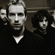 Download Coldplay 'We're A Team' Printable PDF 3-page score for Film/TV / arranged Piano Solo SKU: 154053.