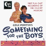 Download Cole Porter 'Could It Be You' Printable PDF 1-page score for Jazz / arranged Real Book – Melody, Lyrics & Chords – C Instruments SKU: 60847.