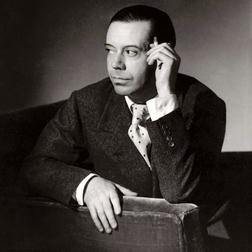 Download or print Cole Porter From This Moment On (from Out Of This World) Sheet Music Printable PDF 3-page score for Musical/Show / arranged Easy Piano SKU: 44527.