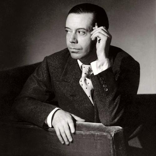 Easily Download Cole Porter Printable PDF piano music notes, guitar tabs for Easy Piano. Transpose or transcribe this score in no time - Learn how to play song progression.