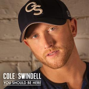 Easily Download Cole Swindell Printable PDF piano music notes, guitar tabs for Piano, Vocal & Guitar (Right-Hand Melody). Transpose or transcribe this score in no time - Learn how to play song progression.