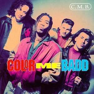 Easily Download Color Me Badd Printable PDF piano music notes, guitar tabs for Lead Sheet / Fake Book. Transpose or transcribe this score in no time - Learn how to play song progression.