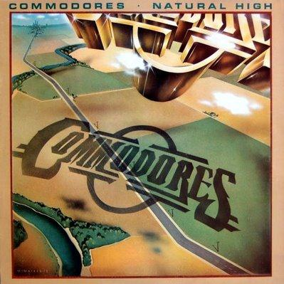 Easily Download Commodores Printable PDF piano music notes, guitar tabs for Ukulele. Transpose or transcribe this score in no time - Learn how to play song progression.