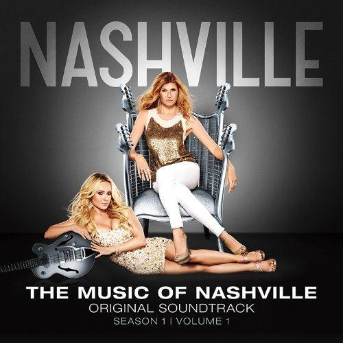 Easily Download Connie Britton Printable PDF piano music notes, guitar tabs for Piano, Vocal & Guitar (Right-Hand Melody). Transpose or transcribe this score in no time - Learn how to play song progression.