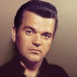 Download or print Conway Twitty It's Only Make Believe Sheet Music Printable PDF 3-page score for Country / arranged Piano, Vocal & Guitar (Right-Hand Melody) SKU: 43170.
