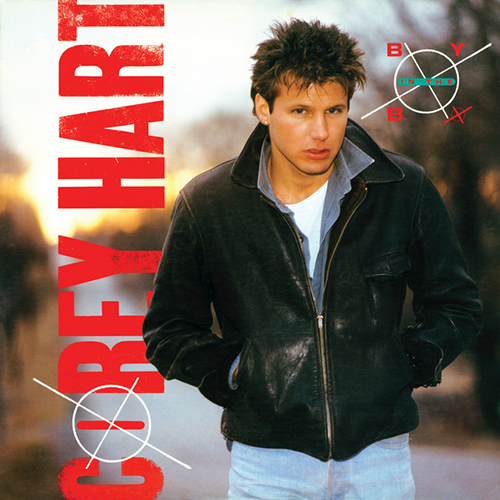 Easily Download Corey Hart Printable PDF piano music notes, guitar tabs for Piano, Vocal & Guitar (Right-Hand Melody). Transpose or transcribe this score in no time - Learn how to play song progression.