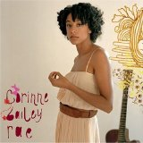 Download Corinne Bailey Rae 'Choux Pastry Heart' Printable PDF 3-page score for R & B / arranged Easy Piano SKU: 111222.