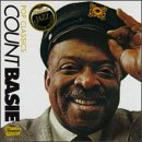 Count Basie, In The Heat Of The Night, Piano Solo