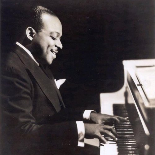 Easily Download Count Basie Printable PDF piano music notes, guitar tabs for Real Book – Melody & Chords. Transpose or transcribe this score in no time - Learn how to play song progression.