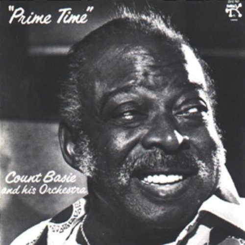 Easily Download Count Basie Printable PDF piano music notes, guitar tabs for Real Book – Melody & Chords – Eb Instruments. Transpose or transcribe this score in no time - Learn how to play song progression.
