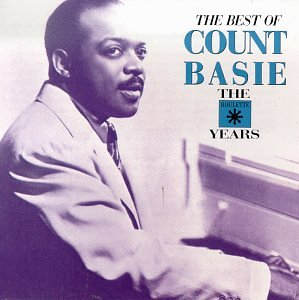 Easily Download Count Basie Printable PDF piano music notes, guitar tabs for Piano, Vocal & Guitar (Right-Hand Melody). Transpose or transcribe this score in no time - Learn how to play song progression.