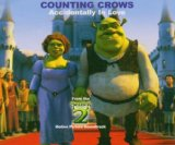 Download or print Counting Crows Accidentally In Love Sheet Music Printable PDF 2-page score for Pop / arranged 5-Finger Piano SKU: 113140.