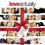 Download Craig Armstrong 'Glasgow Love Theme (from Love Actually)' Printable PDF 3-page score for New Age / arranged E-Z Play Today SKU: 425872.