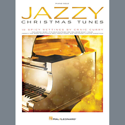 Easily Download Craig Curry Printable PDF piano music notes, guitar tabs for Piano Solo. Transpose or transcribe this score in no time - Learn how to play song progression.